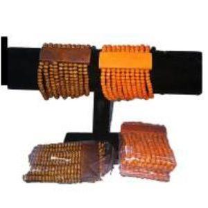 Jewelry - Wooden Bead Bracelets New